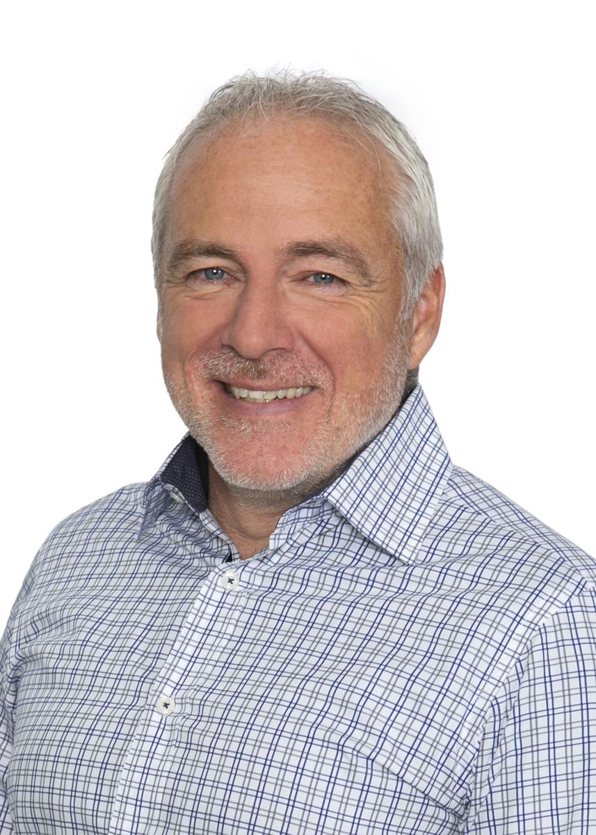 Sylvain Sanscartier